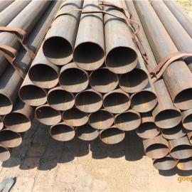 直缝焊管生产厂家/厚壁焊管生产厂家
