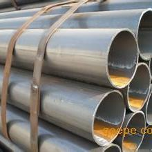 直缝焊管生产厂家/小口径直缝焊管厂