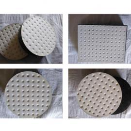 矩形板式橡胶支座价格_今日最新矩形板式橡胶支座价格行情