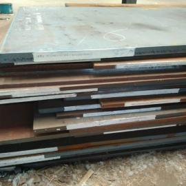 Q690qD钢板 Q690qE宝钢Q690qF钢厂