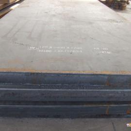 Q345GJB高建钢Q345GJC钢板价格Q345GJD现货
