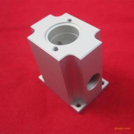 精密度达到0.01mm的高精密cnc加工厂家推荐