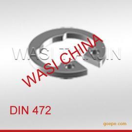DIN472挡圈价格_DIN472挡圈规格
