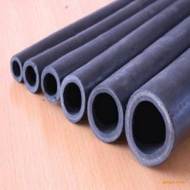 供应耐油夹布胶管 低压夹布输水胶管 低压耐油夹布软管