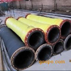 供应钢丝编织蒸汽胶管 夹布蒸汽胶管 大口径耐热胶管等产品