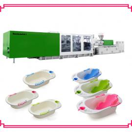 塑料儿童浴盆设备报价 塑料儿童浴盆生产设备