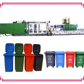 环卫垃圾桶设备报价 环卫垃圾桶生产设备