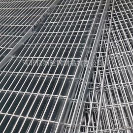 钢格板价格计算/G325钢格板报价,钢格板厂