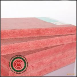 防火板价格 阻燃板品牌 郑州18mmB级阻燃密度板