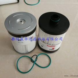 煤矿钻机燃油滤芯FS53014
