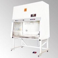 哈东联BSC-1360IIA2二级生物安全柜生产厂家