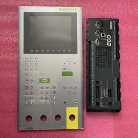 KEBA KePlast i1070-0410-00 ECO 科霸控制器