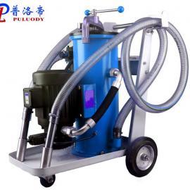 精品滤油机