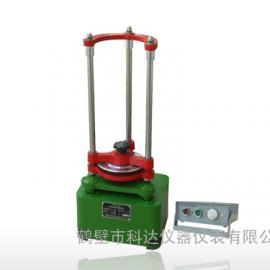 自动标准振筛机,煤炭标准振筛机,实验室标准筛分机