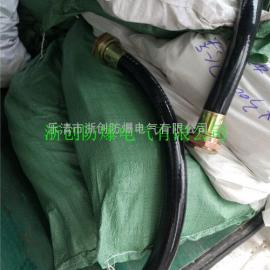 BNG/1000防爆挠性软管