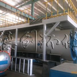 屠抛弃物无害化处理设备 生产设备 湿化机