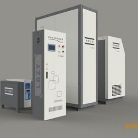 国内大型医用制氧机厂家专注VPSA制氧21年
