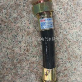 防爆挠性连接管/BNG橡胶护套防爆软管