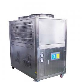 扬中冷水机/扬中制冷机-利德盛机械有限公司
