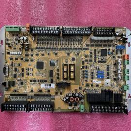 华美达注塑机电脑板销售维修解密