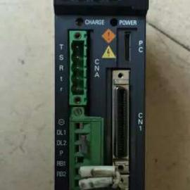 三洋伺服驱动器RS系列控制器报代码27.4维修