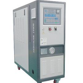 高温油循环温度控制机-利德盛机械有限公司