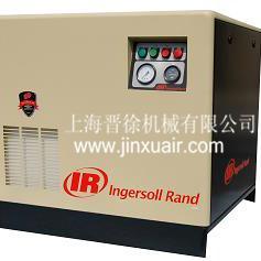 微油螺杆空气压缩机R11IU-A10-X272H