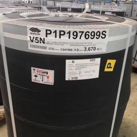 正品涂镀澳洲BHP镀铝锌光板G550博思格优耐板