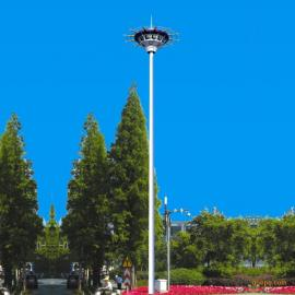节能高杆灯户外道路灯广场球场20米30米高杆灯LED高杆灯