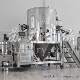 LPG-200离心喷雾干燥机价格