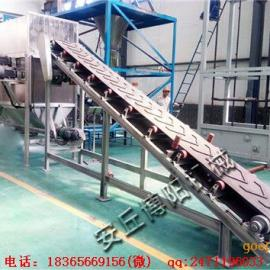 石膏粉自动拆包机 自定拆袋卸料机价格