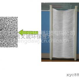 三菱MBR中空纤膜组件 浸没式MBR超滤膜SUR334LB限量销售