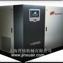 R系列小型微油螺杆空气压缩机RS37IA13.5TAS