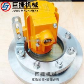 防爆灯视镜、带灯视镜NB/T47017、防爆灯压力容器视镜