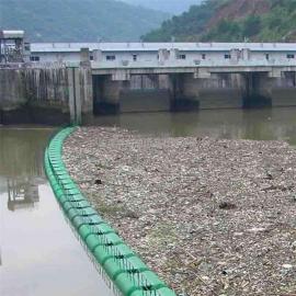 治理污水专用抽沙管浮体、抽沙管浮桶、挖泥管浮体