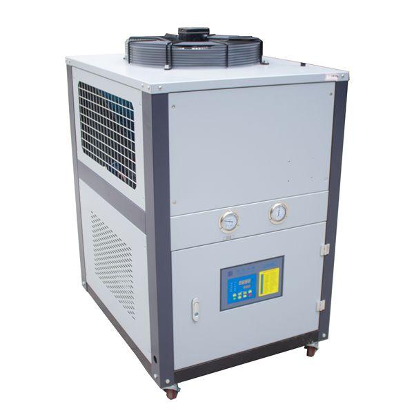 南京工业风冷式冷水机_南京利德盛机械有限公司