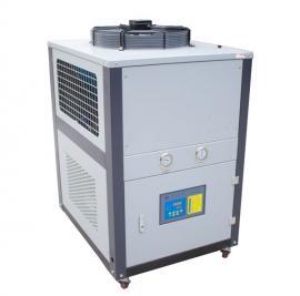 南京冷冻机生产厂家-南京利德盛机械有限公司