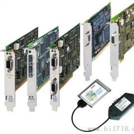 西门子PCI总线软卡