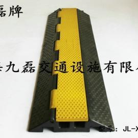 地面橡胶过桥板,车间橡胶过桥板,路面橡胶过桥板,道路橡胶过桥板