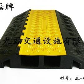 舞台布线橡胶护线槽,舞台走线橡胶护线槽,舞台护线橡胶护线槽