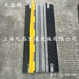 橡胶布线槽,橡胶布线槽厂家,橡胶布线槽型号,橡胶布线槽价格