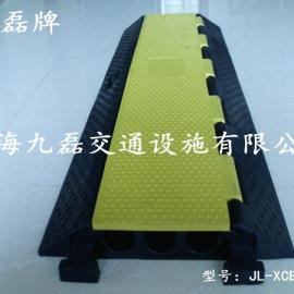 舞台布线电缆线槽板,舞台走线电缆线槽板,舞台护线电缆线槽板
