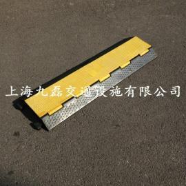 地面电缆线槽板,车间电缆线槽板,路面电缆线槽板,道路电缆线槽板