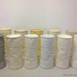 供应覆膜除尘布袋 亚克力布袋覆膜 涤纶布袋覆膜 防静电布袋覆膜