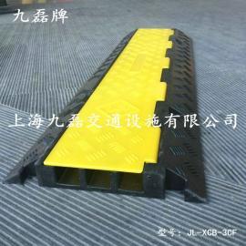 舞台布线电缆过线桥,舞台走线电缆过线桥,舞台护线电缆过线桥