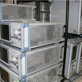 科必佳深圳出租CMW500 非信令配置