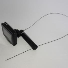 1.3mm超细锁孔内窥镜 开锁内窥镜