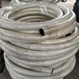 冷水电缆套管@神木冷水电缆套管@冷水电缆套管厂家