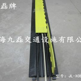 舞台布线电缆保护槽,舞台走线电缆保护槽,舞台护线电缆保护槽