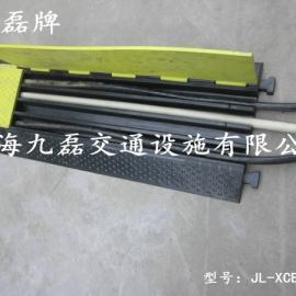 电缆保护槽,电缆保护槽厂家,电缆保护槽型号,电缆保护槽价格